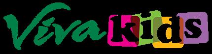 VivaKids Logo